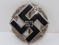 German Nazi NSDAP 1923 Badge