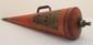 Vintage Minimax Type B Fire Extinguisher