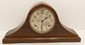 Sessions Tambour Mantel Clock