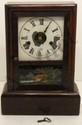 Seth Thomas Cottage Extra Clock