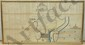 1846 John Reed Map of Philadelphia