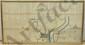1846 John Reed Map of Philadelphia