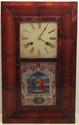 Jerome Ogee Clock