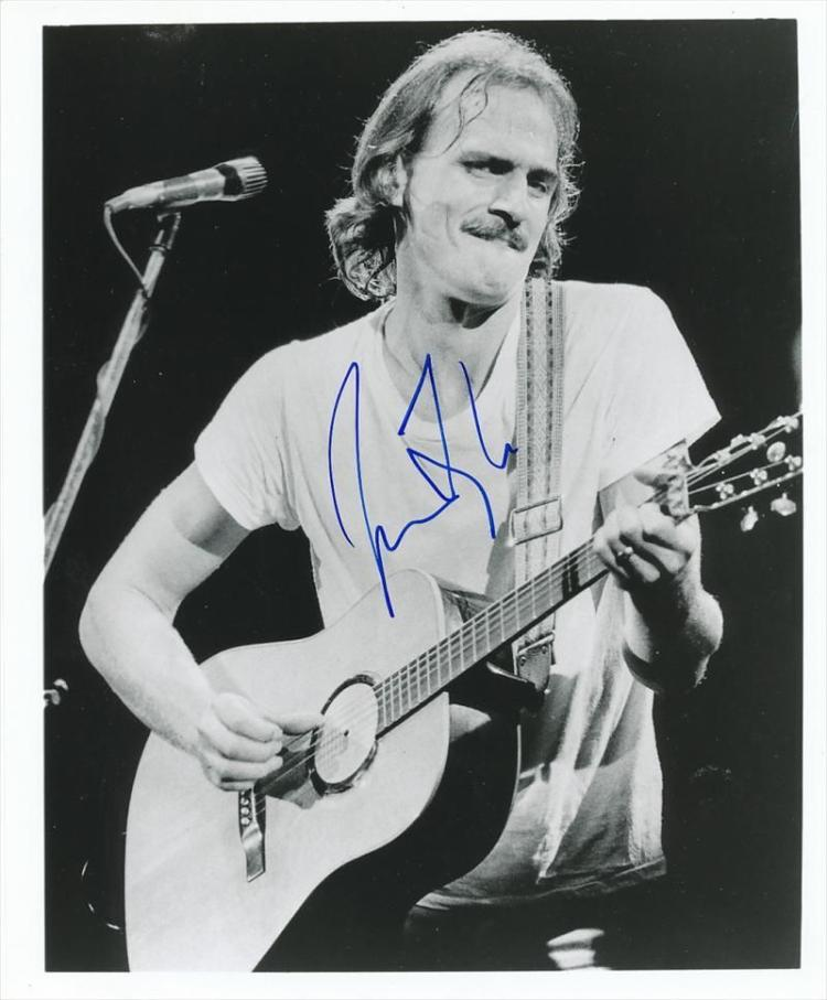 expository writing of james taylor a rock and roll musician A singer-songwriter and musician, james taylor has been writing hit songs for over four decades taylor was inducted into the rock & roll hall of fame in 2000.