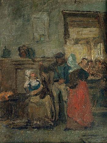Robert WYLIE (1839-1877)