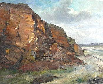 Adolphe La LYRE (1850-1935)