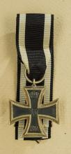 Kingdom of Prussia: 1813 Iron Cross 2nd Class