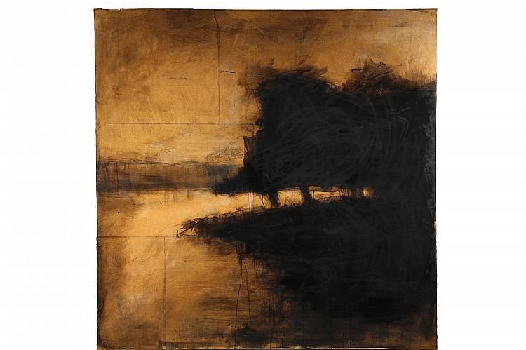 Tom Hall Art