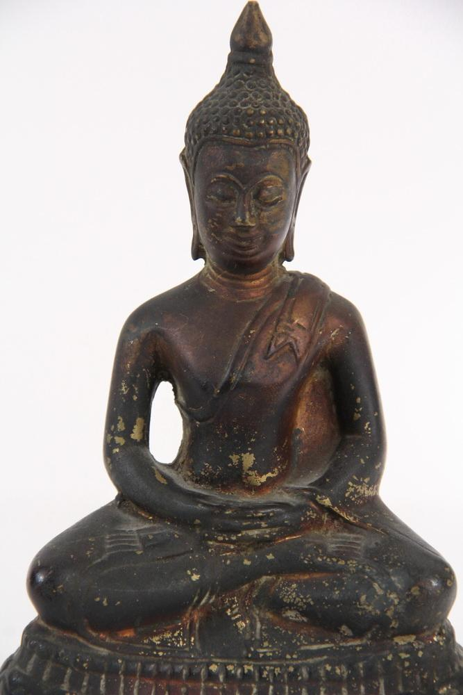 Asian Sculpture 46