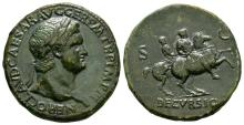 Ancient Roman Imperial Coins -