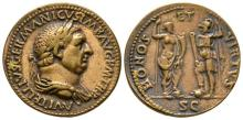 TimeLine Auctions - Antiquities & Coins - Day 5