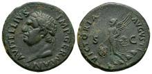 Vitellius - Victory As