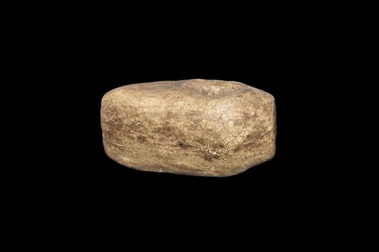 Stone Age Socketted Axehead