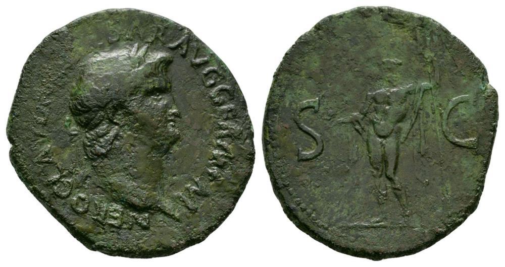 rpc roman provincial coins