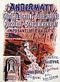 Poster: Andermatt