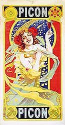 Poster: Picon