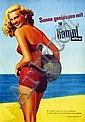 Poster: Hamol ultra