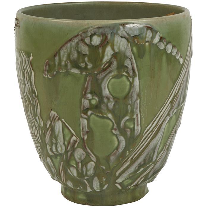 rookwood pottery artist