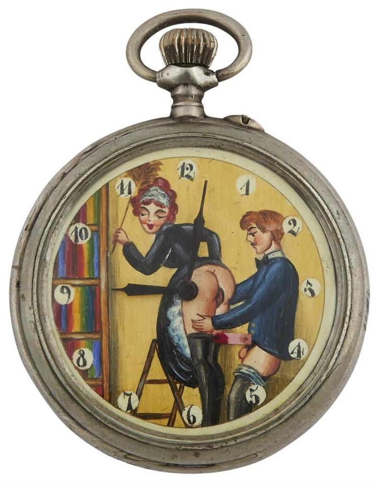 Other Pocket Watches Have An Inquiring Mind Large Lot Of Assorted Pocket Watches From Closed Jewelry Store Buy One Give One Pocket Watches