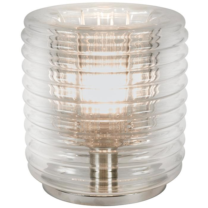 Toni Zuccheri (b. 1937) for VeArt table lamp 10.5