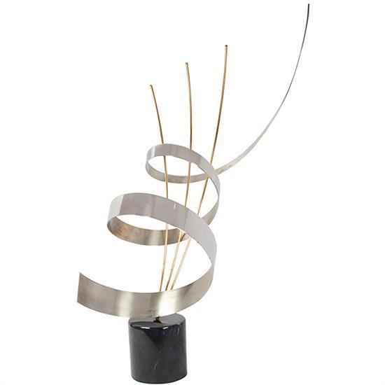 C. Jeré sculpture 23