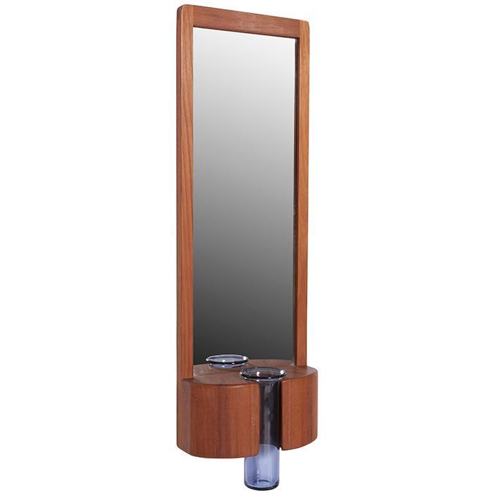 Randers Mobelfabrik wall mirror 8