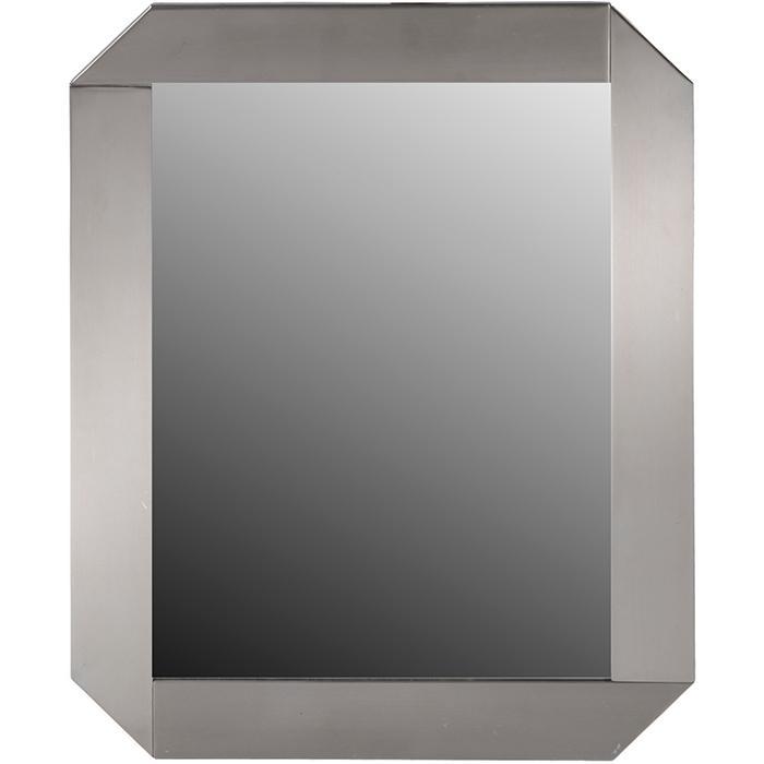 Valenti mirror 21.5