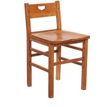 Stickley Brothers chair 15