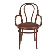 Thonet chair 22