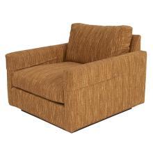 Milo Baughman (1923-2003) for Thayer Coggin lounge chair 33
