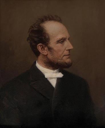 Otto Stark (American, 1859-1926),