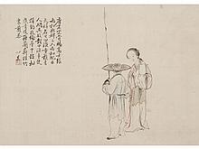 Wang Su figures