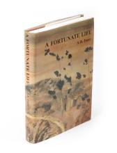 FACEY: A Fortunate Life (1981, first edition)