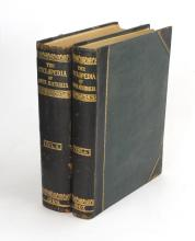 The Cyclopedia of South Australia (1907 and 1909; the original edition)