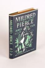 CAIN: Mildred Pierce (1st Australian)