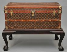 June Art and Antiques Auction
