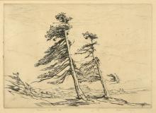 February 23rd International Fine Art Auction