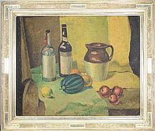 MAX WEBER GERMAN 1881 - 1961