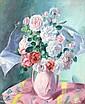 MARTHA WALTER AMERICAN 1875-1976