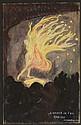 LUDOVIC-RODO PISSARRO FRENCH 1878-1952