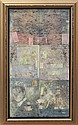 PATRICK ARCHER AMERICAN 20/21st CENTURY
