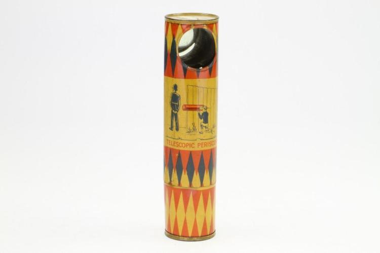 Telescope/Periscope Toy