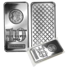 1908 $ 5 Gold Liberty