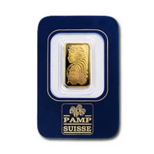 #103 Weekday Selection of Gold and Silver