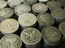 #56 Sunday Bullion and Coin Sale - Gold and Silver Investments