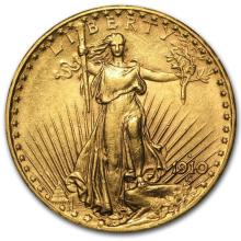 Huge Coin and Bullion Sale- Gold- Silver- Investments