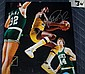 Magic Johnson 8x10 Photo