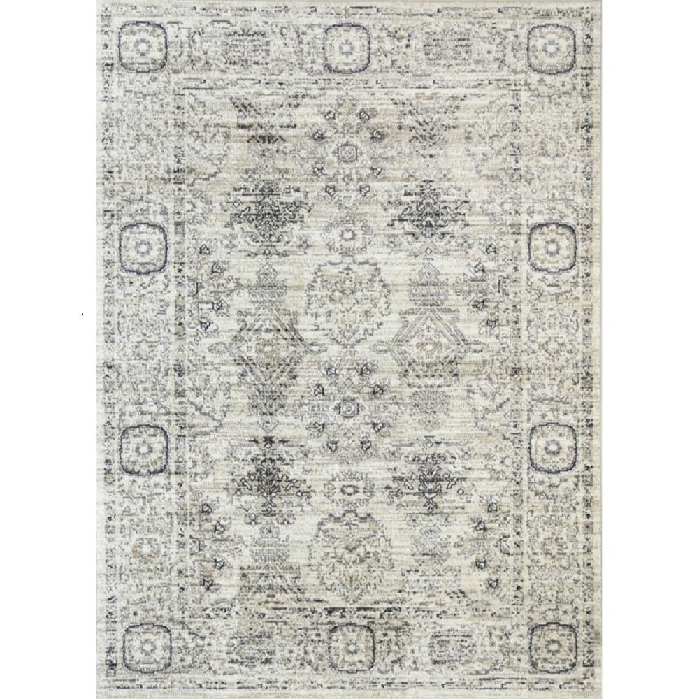 Unreserved Floor Rug, Machine Made Poly Pile 600,000 point quality. Easy Care and very hard wearing Size : (cm) 200 X 290