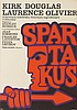 Wiktor Gorka (1922 - 2004), Spartacus, 1970, Wiktor Gorka, PLN600