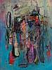 Mateusz Rybka (b. 1986) Sunrise in Port Royal, 2015, Mateusz Rybka, Click for value